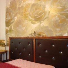 Гостиница On Komsomolskaya Apartment Беларусь, Брест - отзывы, цены и фото номеров - забронировать гостиницу On Komsomolskaya Apartment онлайн спа