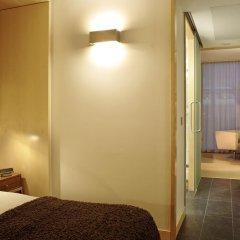 Отель Park Plaza County Hall London 4* Студия Делюкс с различными типами кроватей