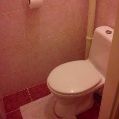 Гостиница Veronica ванная фото 2