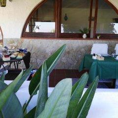Отель Il Casale B&B Residence Италия, Сиракуза - отзывы, цены и фото номеров - забронировать отель Il Casale B&B Residence онлайн питание фото 2