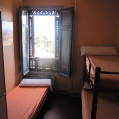Отель Mare de Déu de Montserrat Испания, Барселона - отзывы, цены и фото номеров - забронировать отель Mare de Déu de Montserrat онлайн удобства в номере