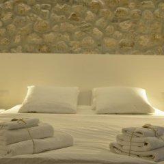 Отель House 561 4* Апартаменты с различными типами кроватей фото 23