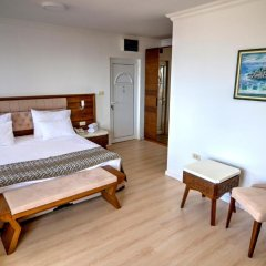 Hotel Adrović 4* Студия фото 6