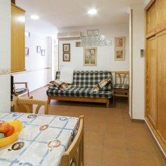 Отель COMTESSA Испания, Олива - отзывы, цены и фото номеров - забронировать отель COMTESSA онлайн детские мероприятия