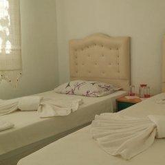 Отель Atherina Butik Otel 3* Стандартный номер фото 6