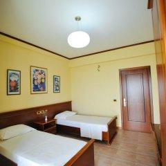 Iliria Internacional Hotel 4* Стандартный номер с 2 отдельными кроватями фото 8