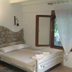 Отель Villa Rena комната для гостей фото 3