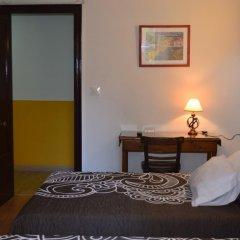 Отель Hostal Waksman Валенсия в номере