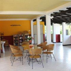 Отель A-Prima Hotel Шри-Ланка, Калутара - отзывы, цены и фото номеров - забронировать отель A-Prima Hotel онлайн питание фото 2