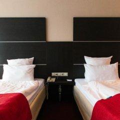 Гостиница Park Inn by Radisson Ижевск 4* Люкс разные типы кроватей фото 6