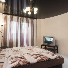 Домашний Отель комната для гостей фото 2