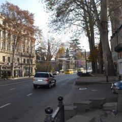 Отель Badagoni Boutique Hotel Rustaveli Грузия, Тбилиси - отзывы, цены и фото номеров - забронировать отель Badagoni Boutique Hotel Rustaveli онлайн парковка