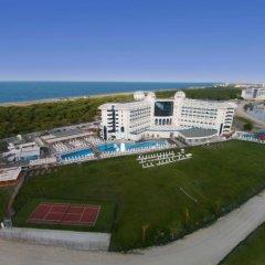 Water Side Resort & Spa Hotel - All Inclusive балкон
