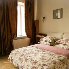 Апартаменты Apartments Belinskogo 3 Санкт-Петербург комната для гостей фото 5
