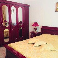 Hotel Foton в номере