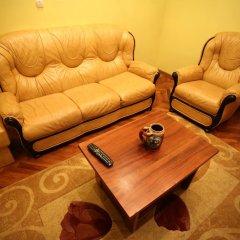 Гостиница Romantic Apartaments 1 Львов удобства в номере