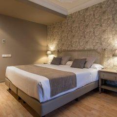 Vincci Lys Hotel 4* Стандартный номер с различными типами кроватей фото 4