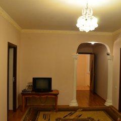 Отель Green Dilijan B&B Армения, Дилижан - отзывы, цены и фото номеров - забронировать отель Green Dilijan B&B онлайн комната для гостей фото 3
