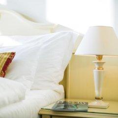 Luxury Family Hotel Royal Palace 5* Президентский люкс с различными типами кроватей фото 5