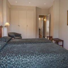 Delice Hotel Apartments 4* Стандартный номер с различными типами кроватей фото 5