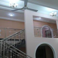 Отель Emmanuel Haven фото 2