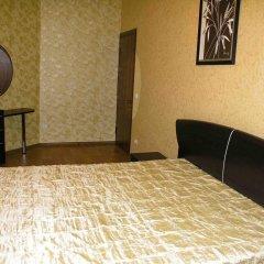Апартаменты на Рябикова комната для гостей фото 4