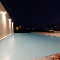 Отель Twilight Holiday Home Мальта, Гасри - отзывы, цены и фото номеров - забронировать отель Twilight Holiday Home онлайн бассейн фото 2