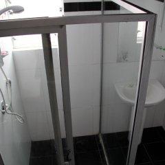Tropic of Capricorn - Hostel ванная фото 2
