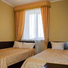 Гостиница David Bek 3* Номер Делюкс с различными типами кроватей фото 4