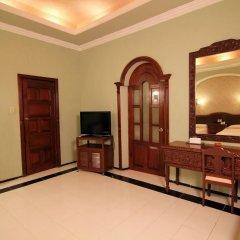 Hotel Caribe 3* Стандартный номер с различными типами кроватей фото 5