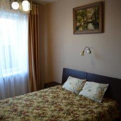 Гостиница Мини-отель Альбатрос в Иркутске отзывы, цены и фото номеров - забронировать гостиницу Мини-отель Альбатрос онлайн Иркутск комната для гостей фото 5