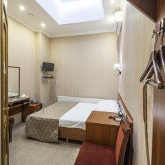 Гостиница Погости.ру на Алтуфьевском Шоссе 3* Номер категории Премиум с 2 отдельными кроватями фото 12