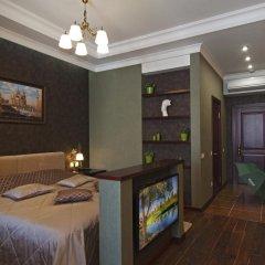 Гостиница Tweed спа фото 2