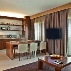 Апартаменты São Rafael Villas, Apartments & GuestHouse Вилла с различными типами кроватей