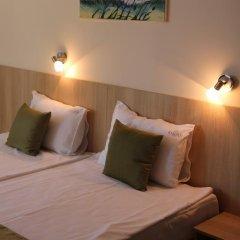 Karlovo Hotel 3* Стандартный номер с различными типами кроватей фото 16