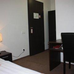 Отель Vivulskio Apartamentai 3* Номер Комфорт фото 3