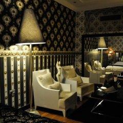 Andromeda Hotel Thessaloniki 4* Стандартный номер с различными типами кроватей фото 2