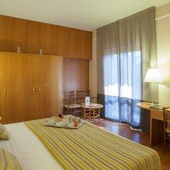 Hotel Dei Duchi 4* Полулюкс фото 3