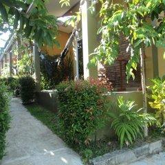 Отель Lanta Baan Nok Resort Ланта фото 11