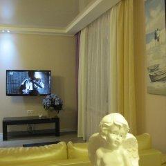 Апартаменты на Луговой 67/69 удобства в номере