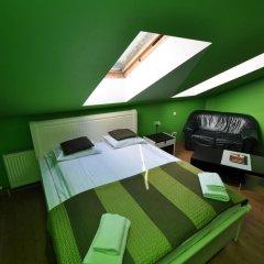 Spare Hotel 2* Полулюкс с различными типами кроватей фото 7