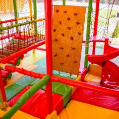 Гостиница Киликия детские мероприятия фото 2