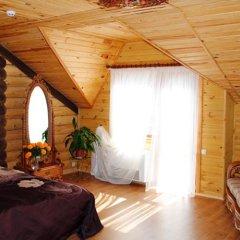 Mini Hotel Fregat Киев комната для гостей фото 3