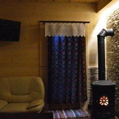Отель MSC Houses Luxurious Silence спа фото 2