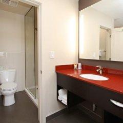 Отель Best Western Plus Dragon Gate Inn 2* Стандартный номер с различными типами кроватей фото 7