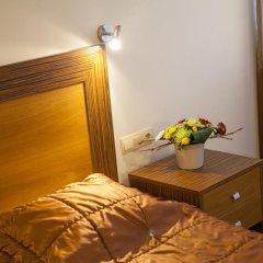 Hotel Intelcoop удобства в номере фото 2