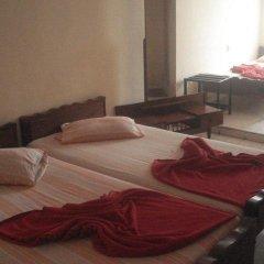 Отель Mountview Holiday Inn комната для гостей фото 4