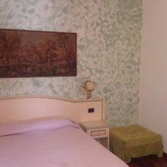 Отель Casa Emilia Италия, Милан - отзывы, цены и фото номеров - забронировать отель Casa Emilia онлайн комната для гостей фото 2