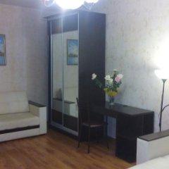 Гостиница Oktiabrsky Prospekt комната для гостей фото 3