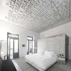 Отель Casa do Conto & Tipografia 4* Люкс с различными типами кроватей фото 4
